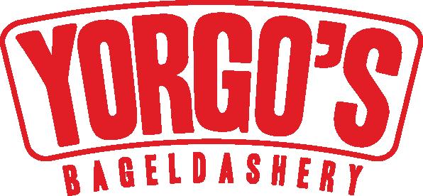 Yorgos Bageldashery